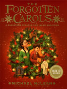 ForgottenCarols_children