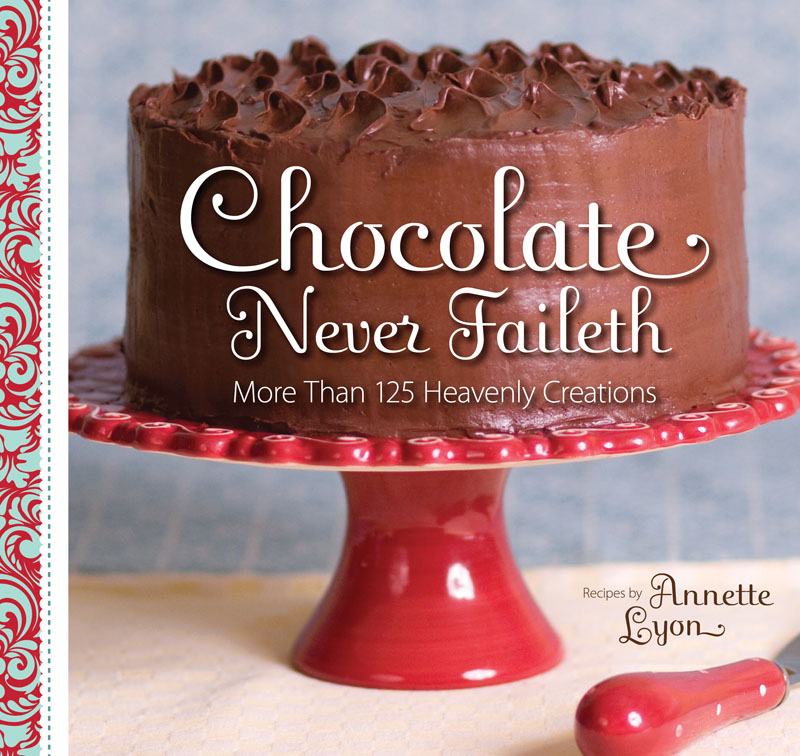 Covenant_Chocolate_Never_Faileth_Cover_small