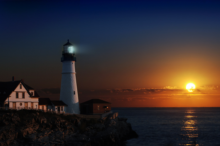 bigstock_Lighthouse_At_Dawn_2036862