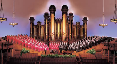 mormon_tabernacle_choir
