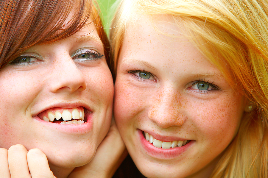 bigstock_Two_Young_Teens_Close-up_669573