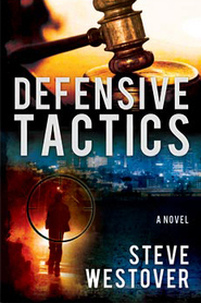 Defensive-Tactics-2x3_product