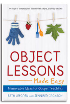 NObject_Lessons_Made