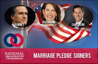 NOM_EMAIL_2011-08-04_PLEDGE-SIGNERS2