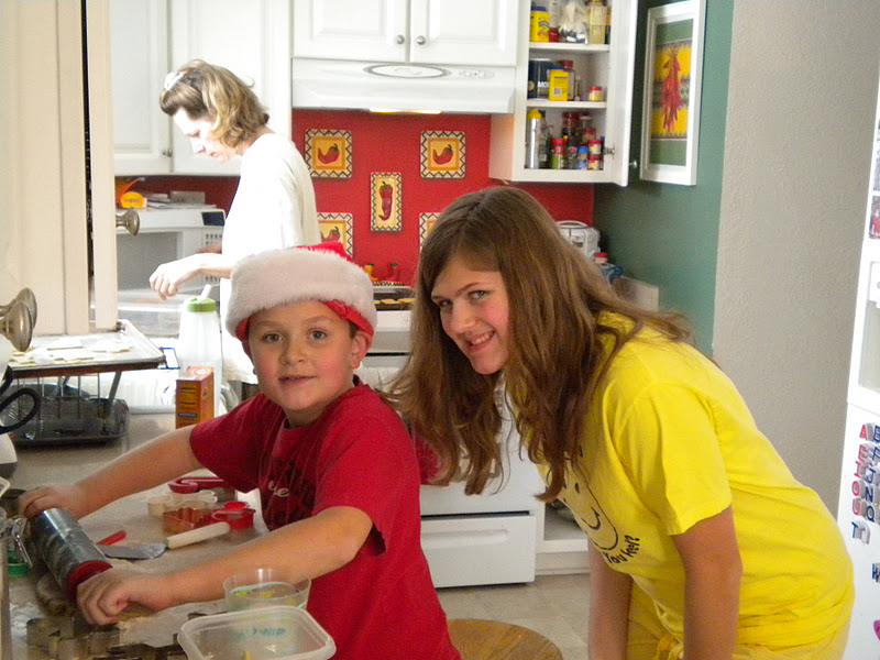SKP_3A.2_-_Making_Christmas_cookies