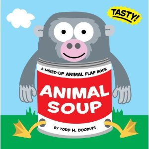 animal-soup-by-todd-h_-doodler
