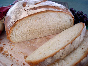 Weaver_sourdough