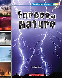 Nforces_of_nature