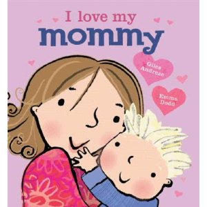 Ni_love_my_mommy