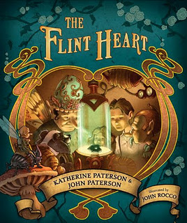 N_The_Flint_heart_by_Katherine_Paterson