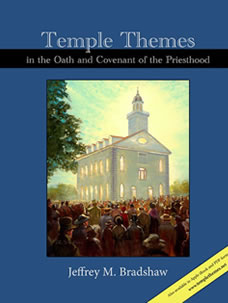 Temple Themes