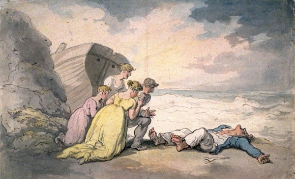 01-4. Thomas-Rowlandson