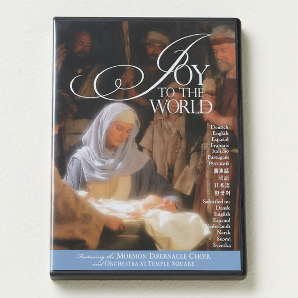Christ-Centered Christmas Movies | Meridian Magazine