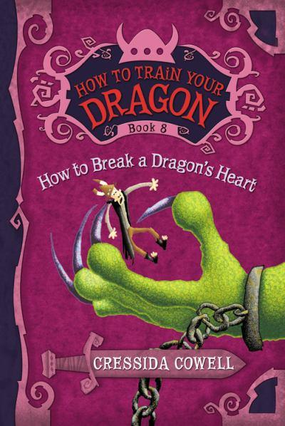 N how-to-train-your-dragon