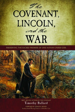 covenant lincoln war