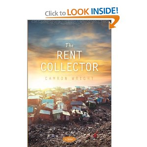 rent collector