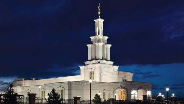 columbiariverwashington temple