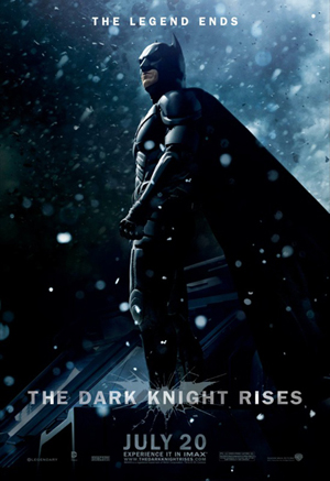 the-dark-knight-rises-poster-04
