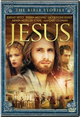 CASE FOR CHRIST MOVIE DOWNLOAD