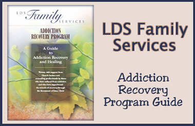lds family services addiction recovery program guide meridian magazineby dr rick hawks